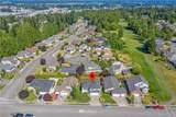 7531 Eaglefield Drive - Photo 39