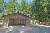 81 Duckabush Drive - Photo 12
