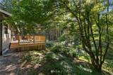 10720 Ridge Rim Trail - Photo 27