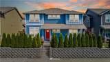 619 Covington Avenue - Photo 2