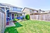 619 Covington Avenue - Photo 30