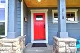 619 Covington Avenue - Photo 4