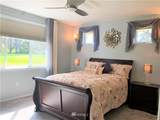 104 Canal Drive - Photo 11