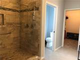 104 Canal Drive - Photo 14