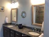 104 Canal Drive - Photo 15