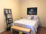 104 Canal Drive - Photo 17