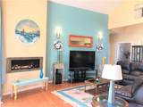 104 Canal Drive - Photo 4