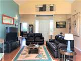104 Canal Drive - Photo 5