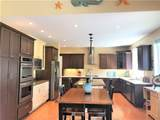 104 Canal Drive - Photo 6