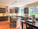 104 Canal Drive - Photo 7