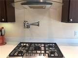 104 Canal Drive - Photo 10