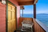 4701 Beach Drive - Photo 7