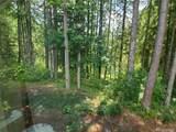 18634 Woodside Dr Se - Photo 20