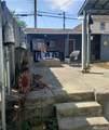 1743 4th Street - Photo 33