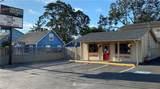5932 Lake Grove Street - Photo 1