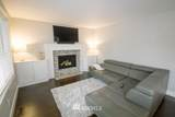 18735 258th Place - Photo 14