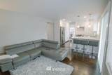 18735 258th Place - Photo 15