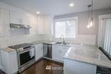 18735 258th Place - Photo 18