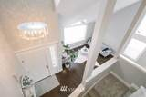 18735 258th Place - Photo 19