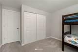 34903 38th Avenue Ct - Photo 12