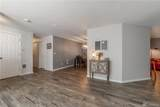 34903 38th Avenue Ct - Photo 4