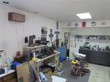 950 Strong Road - Photo 27