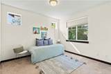 16900 84th Court - Photo 13