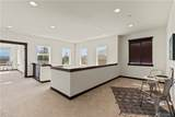 16900 84th Court - Photo 16