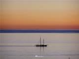 1033 Seacliff Lane - Photo 39