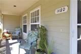 1480 Thompson Street - Photo 34