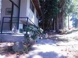 8203 215 Street - Photo 6