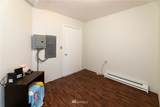 24707 162nd Avenue - Photo 27