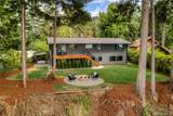 2736 Fishtrap Road - Photo 40