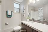 9407 35th Avenue - Photo 15