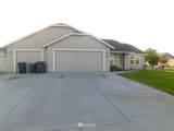 829 Lakeland Drive - Photo 1