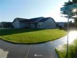 829 Lakeland Drive - Photo 2