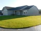 829 Lakeland Drive - Photo 3