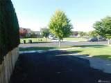 829 Lakeland Drive - Photo 18
