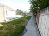 829 Lakeland Drive - Photo 20