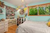 24017 101st Avenue - Photo 22