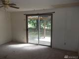 80 Bulldozer Flats - Photo 15