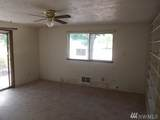 80 Bulldozer Flats - Photo 16
