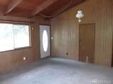 80 Bulldozer Flats - Photo 20