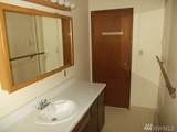 80 Bulldozer Flats - Photo 21
