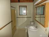 80 Bulldozer Flats - Photo 22