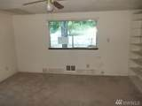 80 Bulldozer Flats - Photo 28