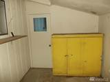80 Bulldozer Flats - Photo 31