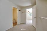 2845 Rifle Road - Photo 28