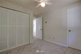 2845 Rifle Road - Photo 30