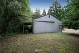 2845 Rifle Road - Photo 31